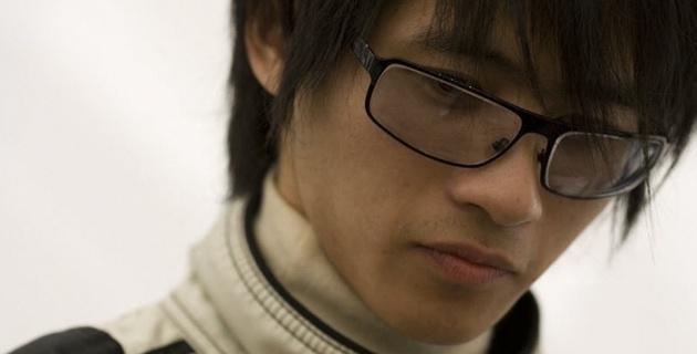 Китайские писатели обвинили Apple в пиратстве
