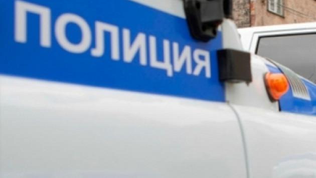 В России предложили ввести должность для выявления беспредела среди полицейских