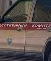 В Москве пытались убить партнера корпорации Роснано
