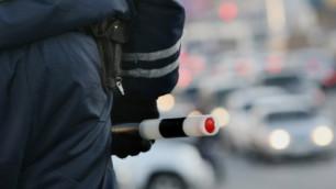 Российским автолюбителям сделают 50-процентную скидку на штрафы