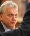 Для Евразийской экономической комиссии купят офисы на Арбате за 290 миллионов долларов