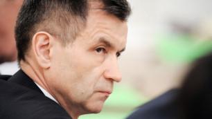 Депутат разоблачил МВД в сокрытии дела о ДТП с женой Нургалиева