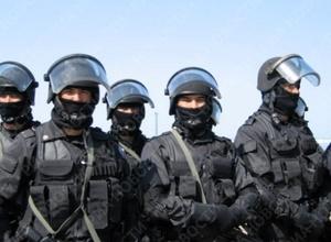 Личный охранник Аблязова планировал серию терактов в Алматы