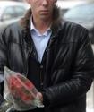 Полиция сняла обвинения с актера Панина за избиение двух женщин