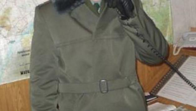 Комбат ценою своей жизни закрыл солдата от гранаты на учениях в Приамурье