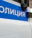 Спешившие на вызов полицейские попали в аварию в Москве