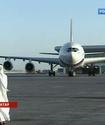 Пьяных россиян задержали в Катаре за драку в самолете