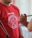 В Норильске подросток умер во время упражнения со скакалкой