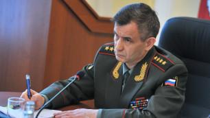 В России пресечена деятельность 23 террористических ячеек
