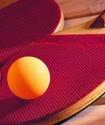 Саакашвили решил ввести пинг-понг в грузинские школы