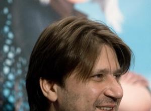 Внедорожник Гены Букина разбили в Москве