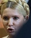 Тимошенко разрешили лечиться за пределами колонии