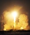 Разведка США отправила в космос ракету с секретным грузом