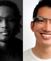 Google рассекретил проект очков дополненной реальности