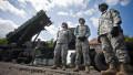 МИД РФ опроверг появление базы НАТО в Ульяновске