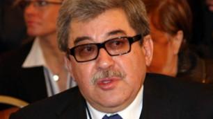 Гани Касымов потребовал от Air Astana объяснений за повышение цен на билеты