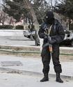 Полицейский стрелял во время беспорядков в Жанаозене из-за страха