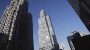 Дочь русского олигарха решила продать квартиру в Нью-Йорке за 50 миллионов долларов