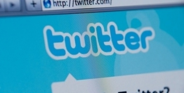 Twitter подал в суд на пятерых самых активных спамеров