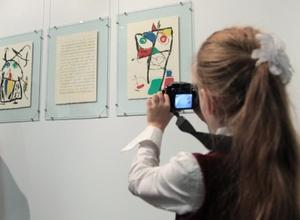 10-летняя москвичка стала самым молодым изобретателем России