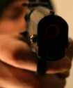 16-летняя дочь наняла киллера для убийства матери в Воркуте