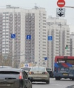 Московских чиновников обязали ездить на автобусах дважды в неделю