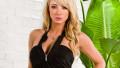 Esquire выбрал самую сексуальную женщину 2012 года