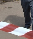 В заброшенном гараже в Иркутске нашли чемодан с тротилом и гранаты