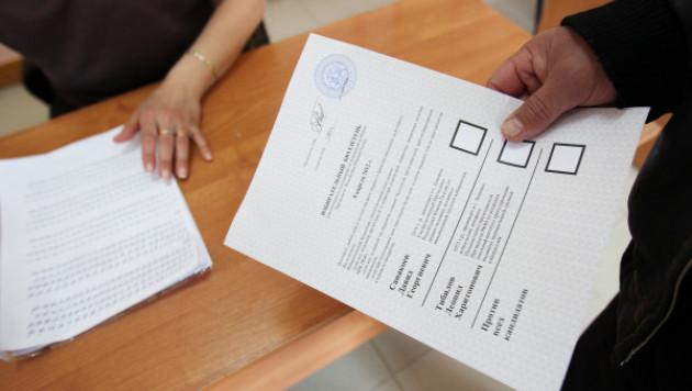 Назначена дата инаугурации президента Южной Осетии
