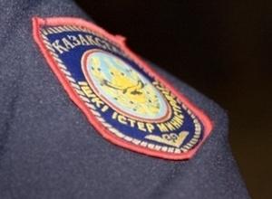 В Казахстане сотрудники правоохранительных органов пройдут внеочередную аттестацию