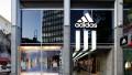 Минобороны РФ отсудило у Adidas 200 тысяч рублей за срыв поставок формы