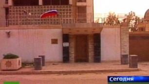 СМИ рассказали об обнаружении в Ираке останков российских дипломатов