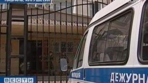 Силовики в ходе спецоперации в Назрани по ошибке убили мирных жителей