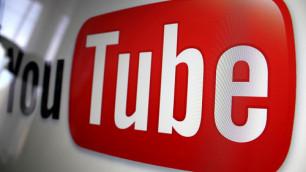YouTube запустил сервис оплаты за просмотр прямых трансляций