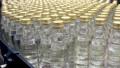 В России запретили продавать водку в вагонах-ресторанах