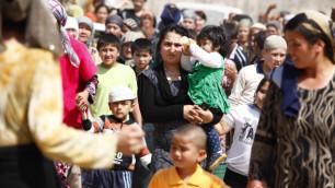 СМИ узнали о принудительной стерилизации рожениц в Узбекистане
