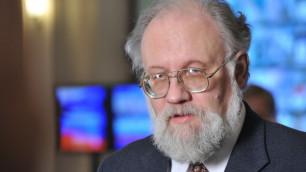 Чуров пообещал посмотреть видео с избирательных участков в Астрахани