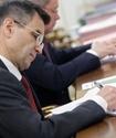 Госдума отказалась рассматривать предложение эсеров об отставке Нургалиева
