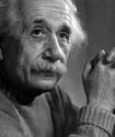 IQ четырехлетней британки приблизился к интеллекту Альберта Эйнштейна