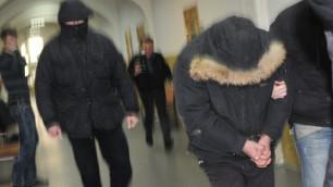 """Готовившая """"новогодний"""" теракт в Москве смертница пошла на сделку со следствием"""