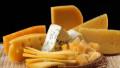 Онищенко назвал условия возвращения украинских сыров в Россию