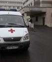 В Восточном Казахстане из аварийной больницы срочно эвакуировали пациентов