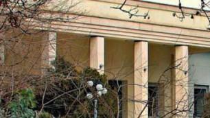 Задержанные в Тегеране россияне освобождены