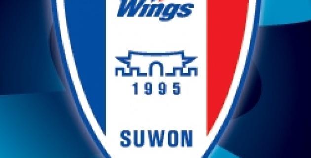 Получивший пожизненную дисквалификацию корейский футболист покончил с собой