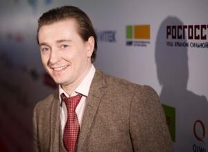 Безруков раскрыл главную тайну фильма о Высоцком