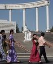 Туркменским студентам запретили посещать ночные клубы и рестораны