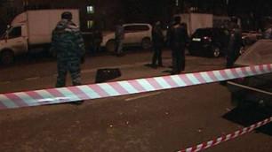 Пьяная женщина насмерть сбила мать с младенцем в Нижегородской области