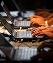 В США выходца из России обвинили в кибермошенничестве