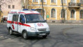 В аварии с машиной скорой помощи под Москвой погибли врач и шофер