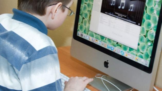 К 1 сентября 2012 года во всех школах Москвы проведут Wi-Fi